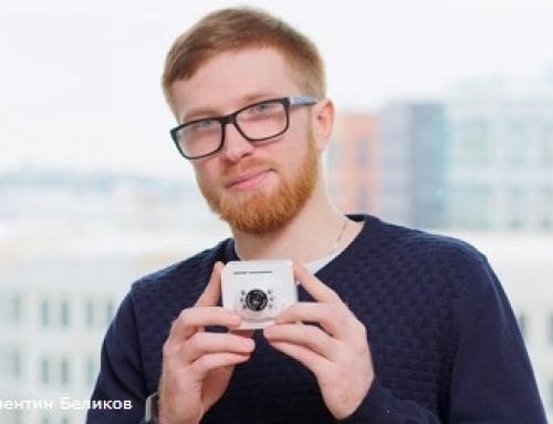 «Деловой Петербург» подвел итоги «Биржи стартапов» №15